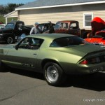 NSRA Appreciation Day