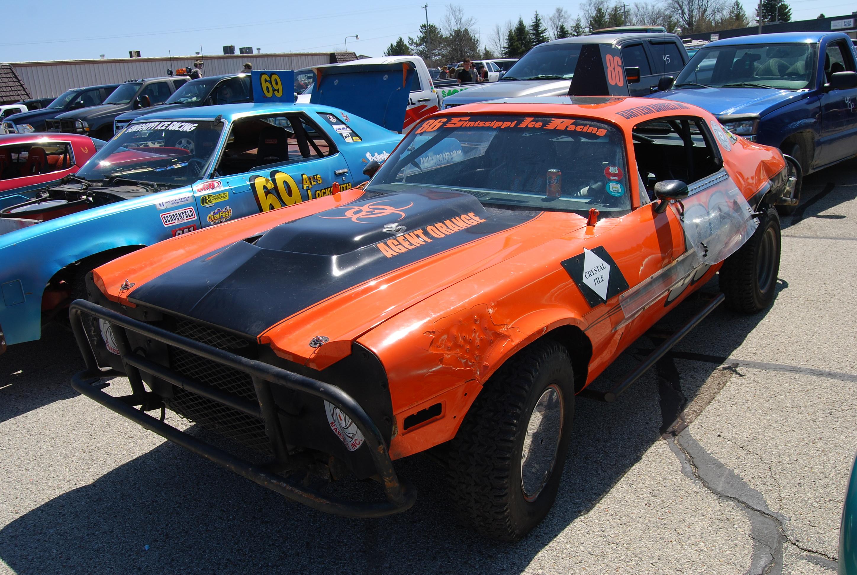 RJ118 Photo 05 – RacingJunk News