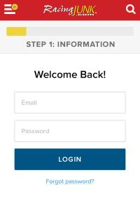 Step1-Login_Registered_Blank