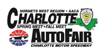 autofair-logo
