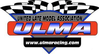 Melloway Wins ULMA I-35 Speedway Race