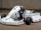 Electric Go-Kart Could Change Entry Level Racing