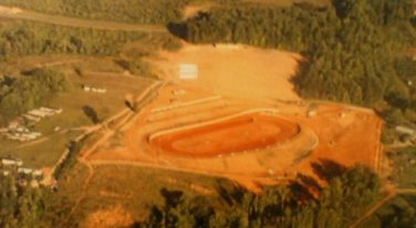 Dirt Track & Home for Sale on RacingJunk for $360k