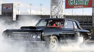 41319421-455-1964-Plymouth-Savoy-2dr-Sedan-Max-Wedge