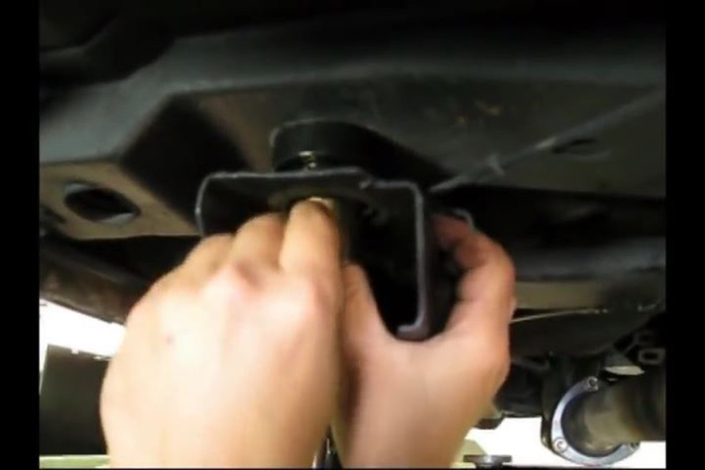 Hotchkiss,Subframe connectors, Suspension,Drag race 101,Body Stiffening