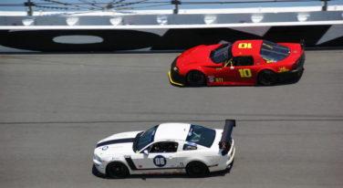 [Gallery] South Atlantic Road Race Series