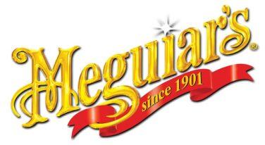 Meguiar's Announces New Air Re-Fresher Scents