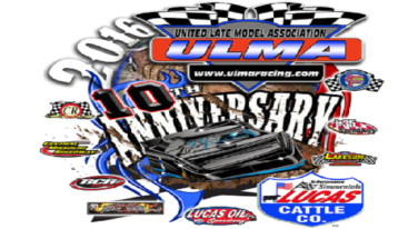 ULMA Race Weekend - Jon Melloway, Chris Smyser, and Aaron Marrant Post ULMA Victories!