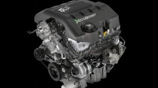 fordecoboost-1000x667