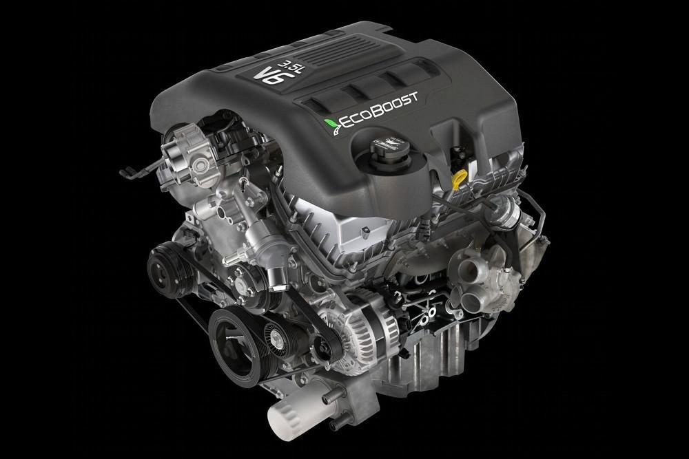 Fordecoboost 1000x667