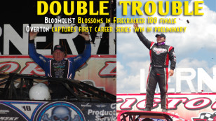 062516_Double_Lernerville_Finale