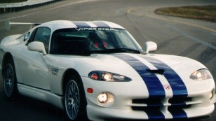 1998_Viper_GTS Feature