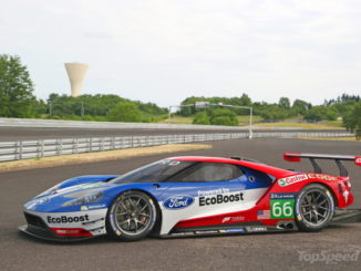 2016-ford-gt-le-mans-2_1600x0w