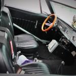 1965 Dodge Coronet is a Bucket List Build
