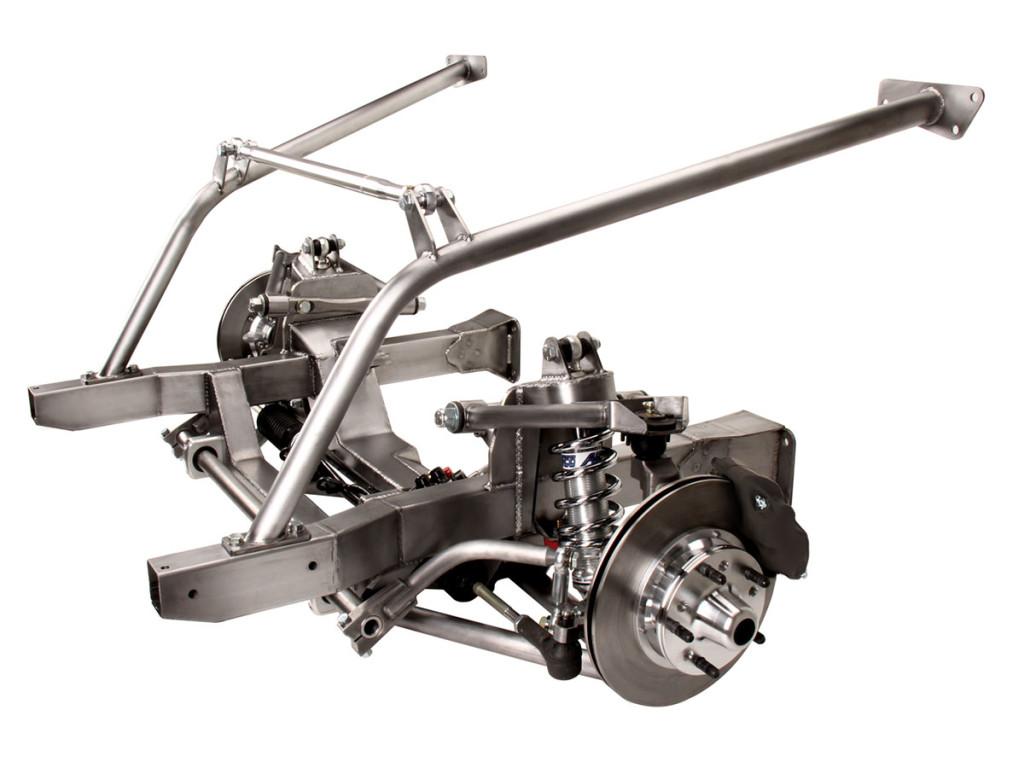 1850-SpeedwayMotorsG-CompNovaSuspensionKit