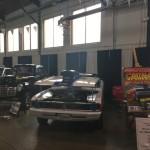 2016 Syracuse Nationals Car Show