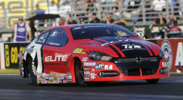 Next 5 NHRA Races Will Make or Break Season for Many Drivers