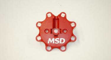 MSD, Tech Tips