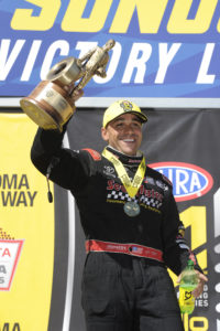 248-JRTodd-Sunday-Sonoma-celebration[1]