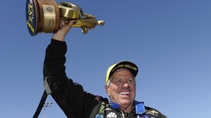 251-JohnForce-Sunday-Sonoma-celebration[1]_Feature