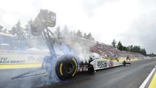 267-AntronBrown-Sunday-Seattle[1]_Feature