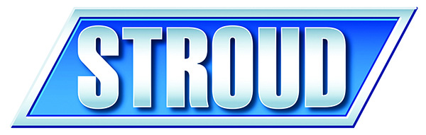 Logo-StroudSafety