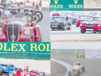 Motorsports-Reunion-2 Feature