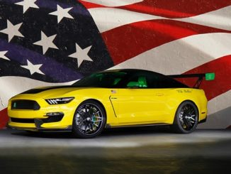 Ole-Yeller-Epic-Pic-wtih-Ole-Glory-Brighter_feature