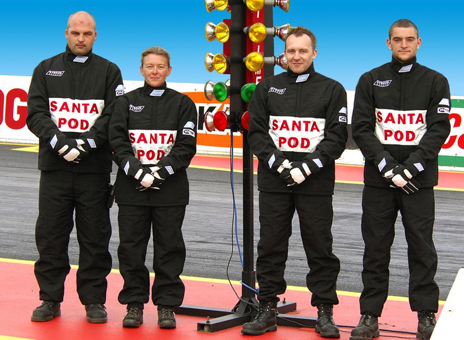 TrakPak-Suits