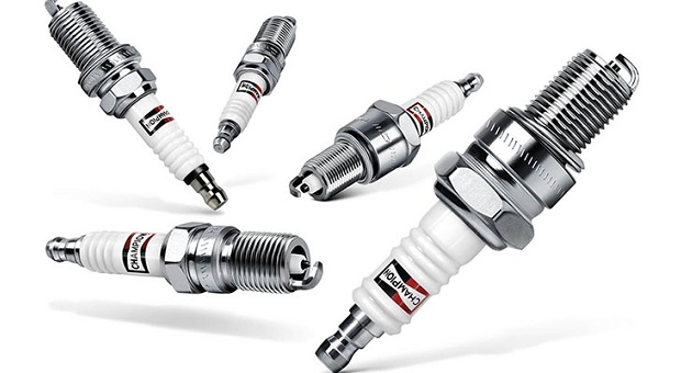 How to Replace Spark Plugs