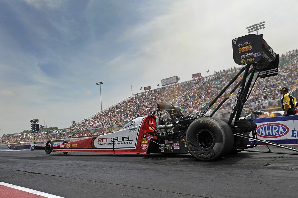 196-ShawnLangdon-Sunday-Norwalk[1]