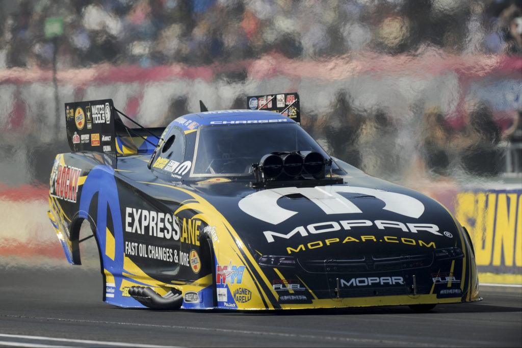 326-MattHagan-Monday-Indy[1]