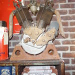 A Trip to American Pickers