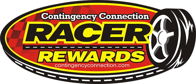 Racer Rewards_transparent_background