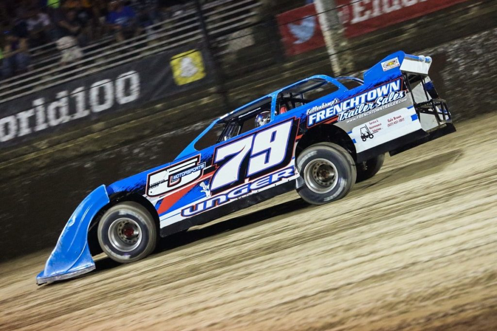 Shane-Unger-Dies-after-Eldora-Speedway-World-100-Crash