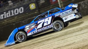 Shane-Unger-Dies-after-Eldora-Speedway-World-100-Crash_feature