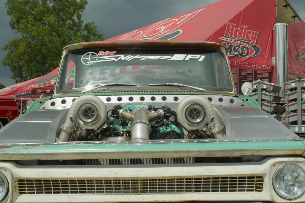 Holley-LS-Fest-2016-Overview-5