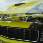 2016 Holley LS Fest Hosts More than 1050 LS-Equipped Competitors