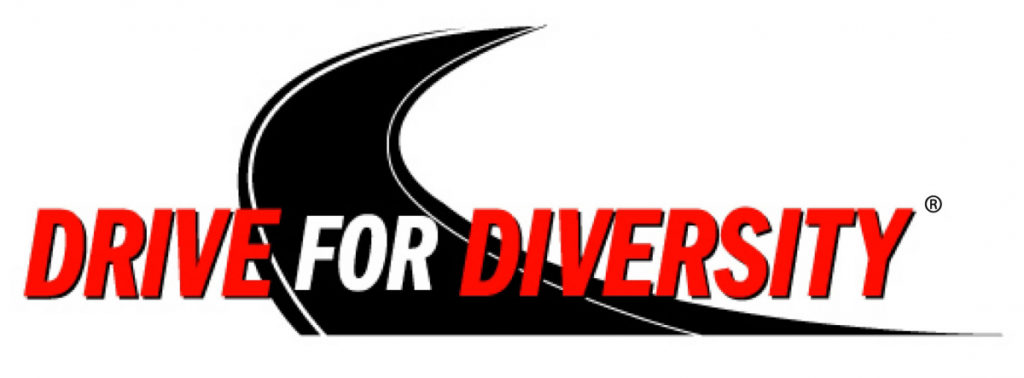 NASCAR Drive for Diversity Program Opening NASCAR to New Faces
