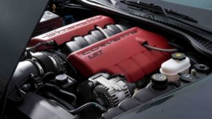 Why the LS is the Ultimate Swap, Engine Swaps,Chevrolet LS
