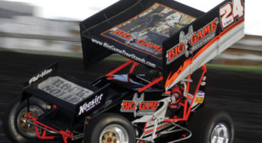 Knoxville Raceway, Badlands Motor Speedway, and Jackson Motorplex Working Together for 2017