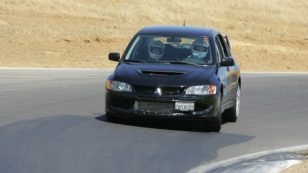 The Basics of Limited-Slip Differential Performance