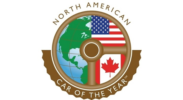 2017 North American Car, Truck and Utility Finalists Announced at LA Auto Show