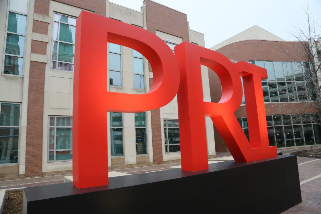 PRI Image Big