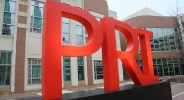 PRI Image Feature