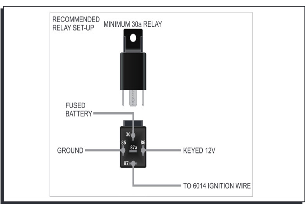 Msd 6014 Wiring Harness - Wiring Diagrams Favorites Msd Ignition Wiring Diagram With Relay on msd wiring diagram trigger points, msd promag wiring-diagram, msd wiring diagram for a jeep, msd pn 8950, msd rpm activated switch wiring diagram,