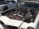 [Video] Someone Built This Quad-Turbo Junkyard Camaro and It's Awesome!