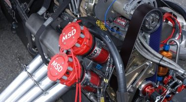 Ignition Wires 101, Part 2