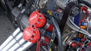 Ignition Wires 101, Part 1
