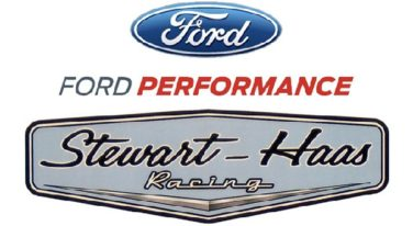 Stewart-Haas Racing to Switch to Ford